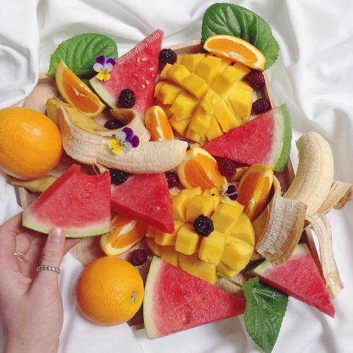 Healthy Foods Beginning With B