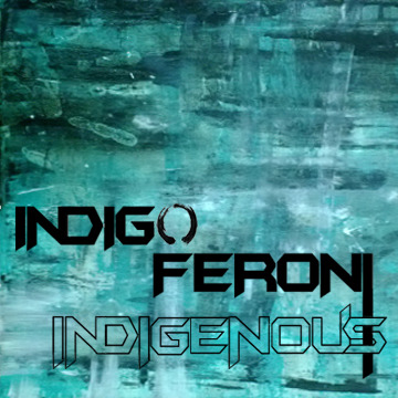 Indigenous EP coming soon!