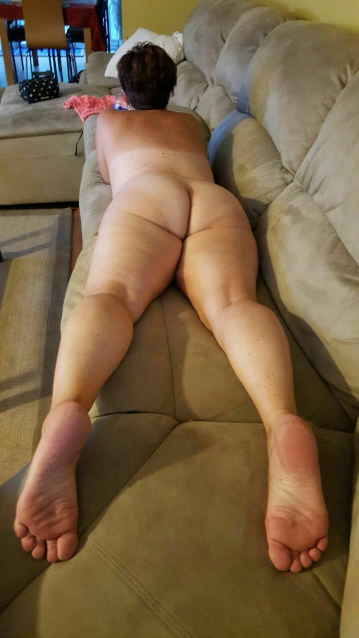 Big black tits sexy black booty ass  black ebony porn video sexy black