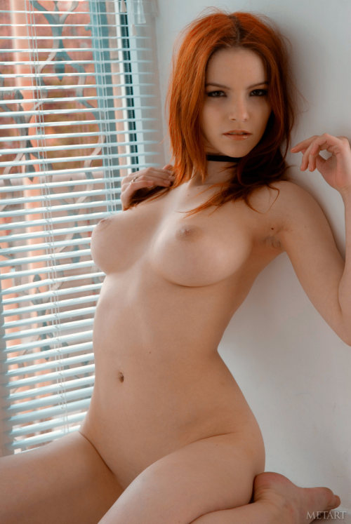 templeofginger:  hdsport:  With over 20,000 pictures and 4,500 followers you should check out my blog http://hdsport.tumblr.com/  http://templeofginger.tumblr.com Red is the color of Love. When you reblog, be kind. Keep source, model and photographer credits. Keep the art alive.