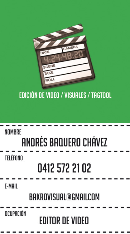 Edición de Video/ Freelancer/ Final Cut. Visuales Tagtool-Dibujo digital en vivo  Pendiente?