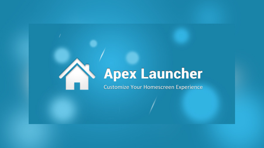 Apex launcher 2.0 lands of Google PlayApex is one of the most popular launchers on Android and it's just been updated to version 2.0. As…View Post