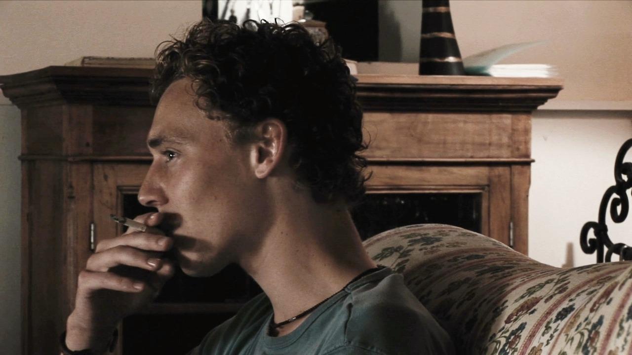 #tom hiddleston#hiddleston#Tom Hidleston #tom hiddelston imagine #HIDDLESTONERS