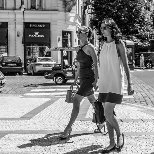 Prague - 2013 © 2013 Martin Meijer Photography