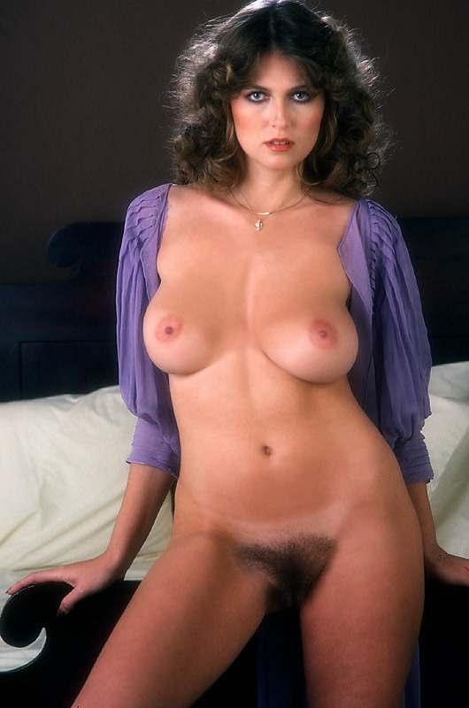 hairymilfs:  love the 70's or 80's   ;)