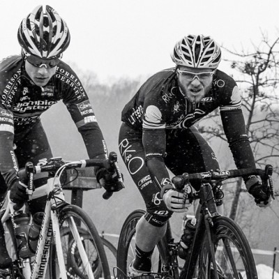 teamsixcycle:  Things got epic on Sunday. Check out our Ronde de Bethel race report on www.teamsixcycle.com  Matt #sufferface