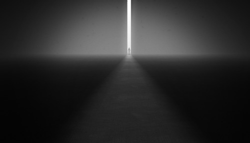 To the light by kevinhphotography