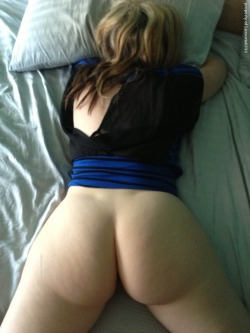 whootychamp:  roundrears:  Just lovely..  So soft