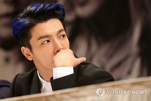 #Donghae <3