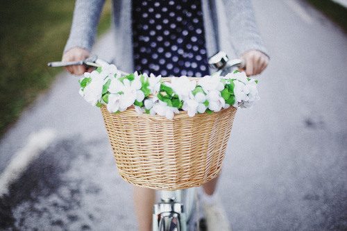 somehowlou:  intuire: untitled by mariahuseby on Flickr.
