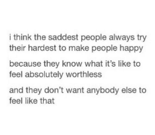 mylifeliesbleeding:  (9) depressive | Tumblr on We Heart It - http://weheartit.com/entry/61551308/via/vickithetragedy7 Hearted from: http://milagroscalegari.tumblr.com/post/50474696822