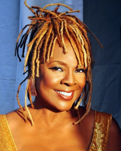 HAPPY BIRTHDAY to R&B singer and actress Thelma Houston, English composer and musician Anne Dudley, Irish celtic/classical singer Lisa Kelly, Nigerian singer-songwriter May7ven and pop singer and dancer best known as a member of Girlicious Natalie Mejia.