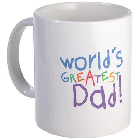 I'm just going to go ahead and buy this mug now so my kids can give it to me when they're in middle school. Am I overconfident? I don't think so. You see, I envision the day when my kids are browsing the internet for ammo to use against schoolyard bullies … and they come across all the tweets and Facebook updates from the parents of those kids. And my kids will run to me, wrap their little arms around me, and smother me with kisses … all because I was a kind parent and decided not to write about any of their efforts at potty training. As any parent — and many a babysitter — knows, potty training is pure comedy gold. Parents and kids say and do a lot of very strange and hilarious things in order to get potty training started and to keep it going. But my wife and I have had a policy in place that ensures neither of us will capitalize on the comedic stylings of potty training efforts in our household: There can be no blog posts, no tweets, and no Facebook updates about potty training. For we know that the short term laughter and even good will of a well-placed potty training anecdote can never be worth the long term horror of a child who grows up to find that his or her potty training has been a subject of discussion for many hundreds (or even thousands) of people … and then preserved online forever. And so, when I read about the bizarre thing someone's adorable child said as she happily sat on the potty and I know that my own anecdotes would surely win me hordes of Twitter followers, I just sit back and think how good my coffee's going to taste in my new mug.