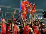 #RCB super won yet again #CSK #pepsiipl