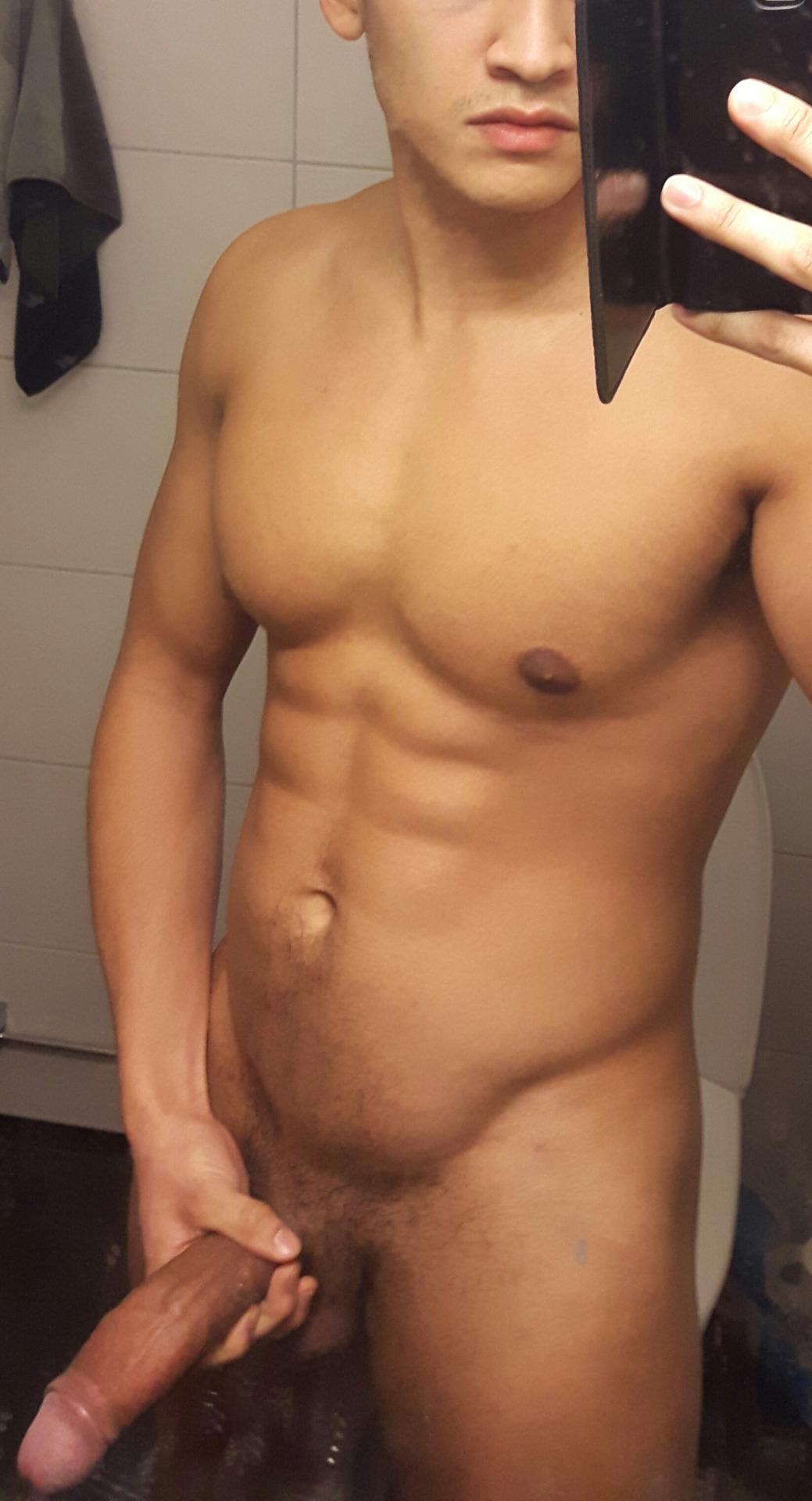 【ゲイ】●オナニー用おかず画像160●【専用】 [無断転載禁止]©bbspink.comYouTube動画>5本 ->画像>837枚