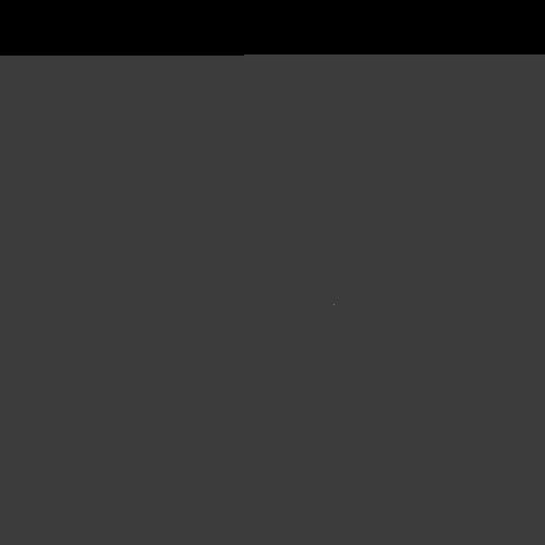 100 posts! #100 posts#tumblr milestone