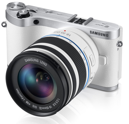 The code of the Samsung NX200 and NX300 mirrorless cameras is now available as open source PR admin, photorumors.com A reader informed me that Samsung released the code for the NX200 and NX300 mirrorless cameras as open source based on the Cortex A9 quad core CPU and Neon coprocessor. This means that everyone can download it and make their own modifications, fix…