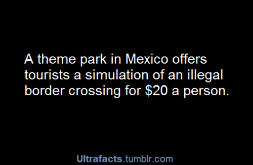 ultrafacts:  More facts HERE