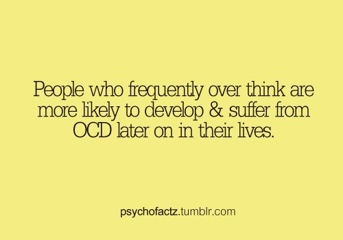 psychofactz:  More Facts on Psychofacts :)  Fuck