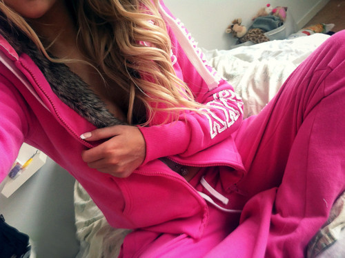 Classy blog on We Heart It - http://weheartit.com/entry/60418788/via/chelssie   Hearted from: http://classy-blog.com/post/49582641439/photoset_iframe/classy-blog/tumblr_mm9qymVYYu1s8fjwr/700/false