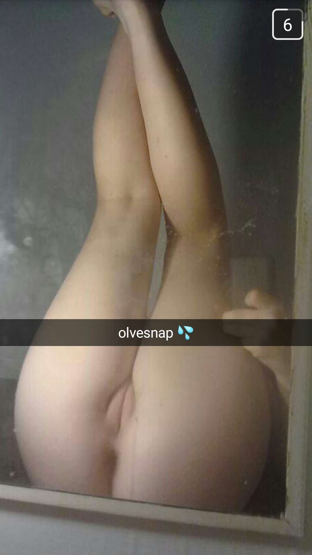 pussy pictures from snapchat