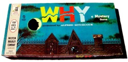 alfred-hitchcocks-why-game-1958-via-and
