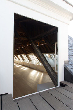 uploads architecture modern minimalistic modernvision