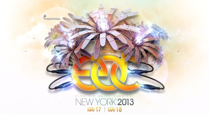 edm-nation:  DAY ONE (May 17th, 2013): ATB - Live at Electric Daisy Carnival (New York) Arty - Live at Electric Daisy Carnival (New York) Cedric Gervais - Live at Electric Daisy Carnival (New York) Chukie - Live at Electric Daisy Carnival (New York) Danny Avila - Live at Electric Daisy Carnival (New York) Dirty South - Live at Electric Daisy Carnival (New York) Nickey Romero - Live at Electric Daisy Carnival (New York) R3hab - Live at Electric Daisy Carnival (New York) Steve Angello - Live at Electric Daisy Carnival (New York) Sunnery James & Ryan Marciano - Live at Electric Daisy Carnival (New York) Zeds Dead - Live at Electric Daisy Carnival (New York) DAY TWO (May 18th, 2013): Afrojack - Live at Electric Daisy Carnival (New York) AN21 & Max Vangeli - Live at Electric Daisy Carnival (New York) BassJackers - Live at Electric Daisy Carnival (New York) Gareth Emery - Live at Electric Daisy Carnival (New York) Morgan Page  - Live at Electric Daisy Carnival (New York) Porter Robinson - Live at Electric Daisy Carnival (New York) Quintino - Live at Electric Daisy Carnival (New York) Rebecca & Fiona - Live at Electric Daisy Carnival (New York) Sultan & Ned Shepard- Live at Electric Daisy Carnival (New York) Sikduo - Live at Electric Daisy Carnival (New York)
