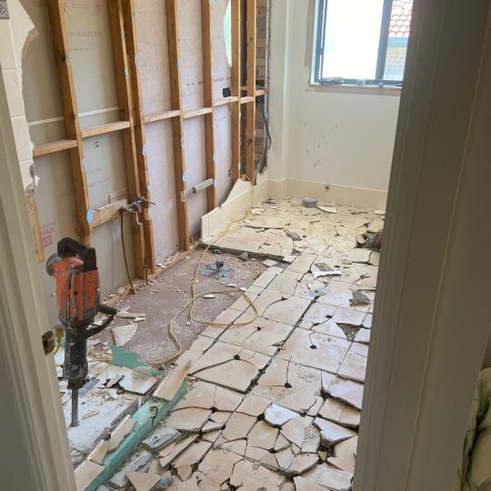 inspiration,renovation,extensions,homeimprovement