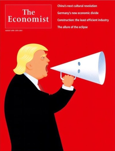 newest-cover-design-theeconomist-starring-trump