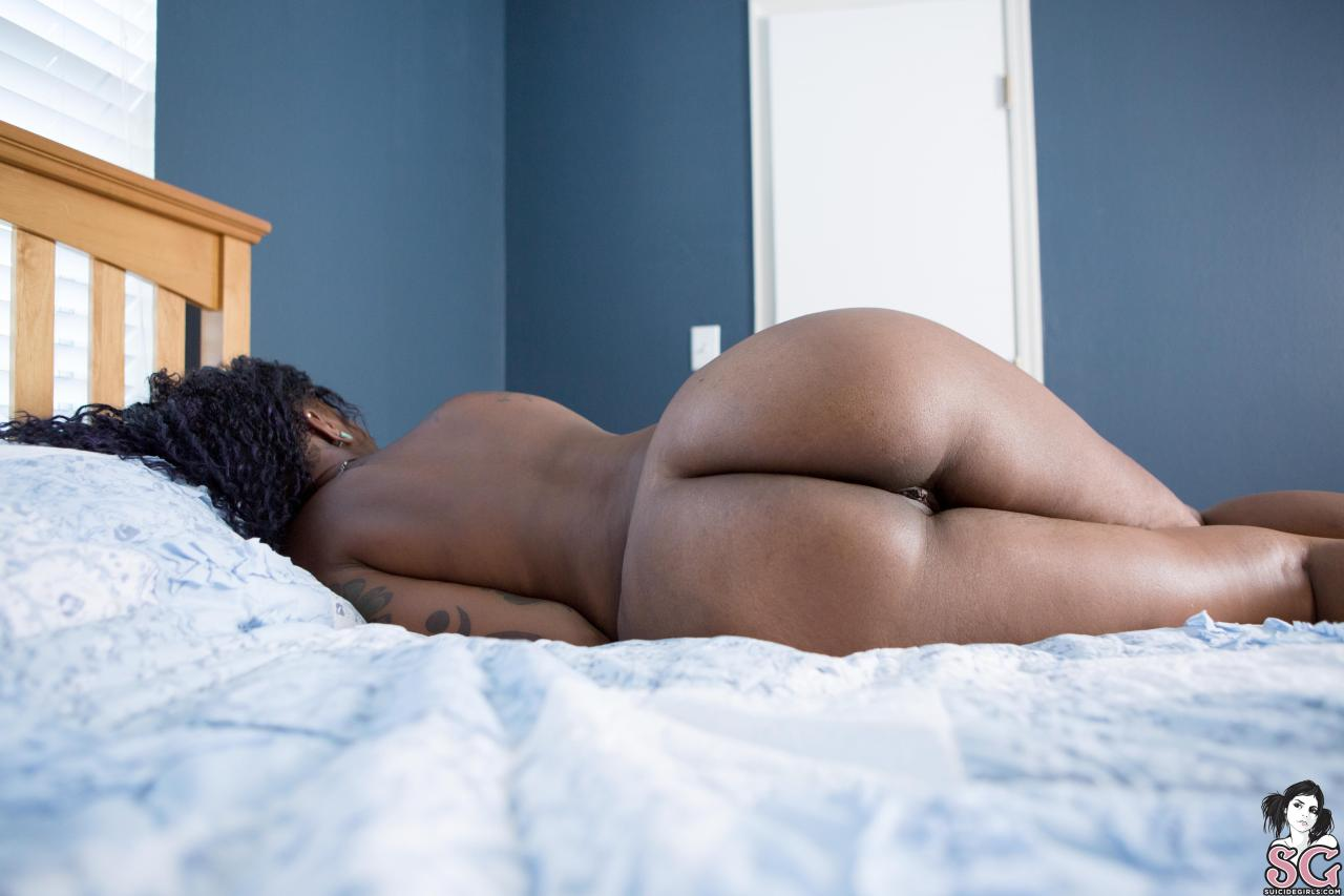 Black ebony free video taste of shit double fucked porn  free sex free black on black porn