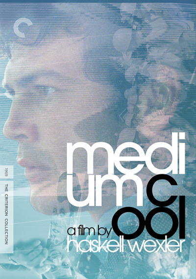 available-today-on-blu-ray-from-criterion