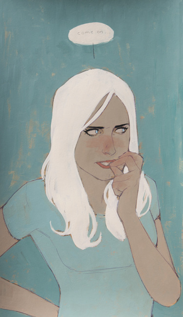 philnoto:  Come on…