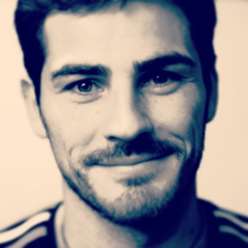 realmadrid-is-my-life:  Happy Birthday Iker!!! You are the best in the world!