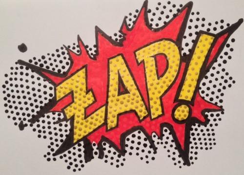 zap comic books comics marvel mine zayn malik