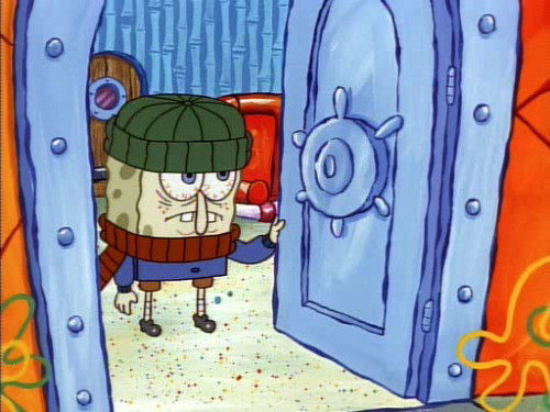 malijuanastyles:  actual picture of me goin to school in the morning