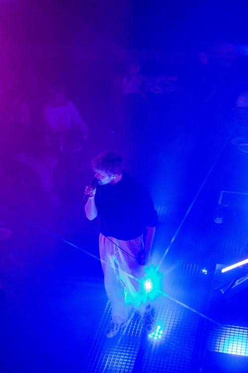 Daniel Kvammen. Kroa i Bø, Bø, Vestfold og Telemark, Norway. #Photo#photoblog#glow#photographer#photography#photograph#concert#concerts#music#live#livemusic#gig#gigphoto#lights#party#concertphotography#musicphotography#livemusicphotography#concertphotographer#concertphoto#gigphotography#musicphotographer#musicphoto#singer#livephotography#bestmusicshots#concertphotos#band#musician