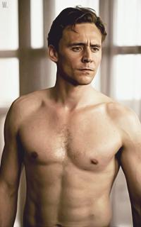 Tom Hiddleston Tumblr_o4zeowG1771seszlro3_250