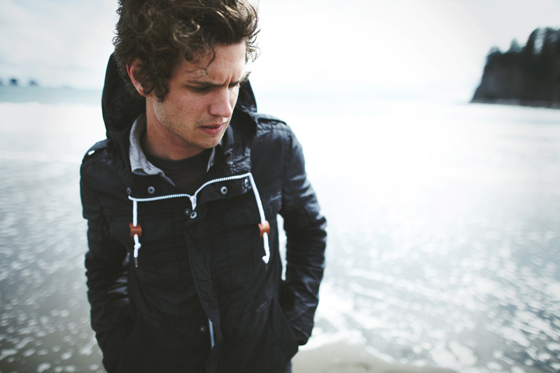 ohsimplelife:  steve moakler by spencer combs.  love.