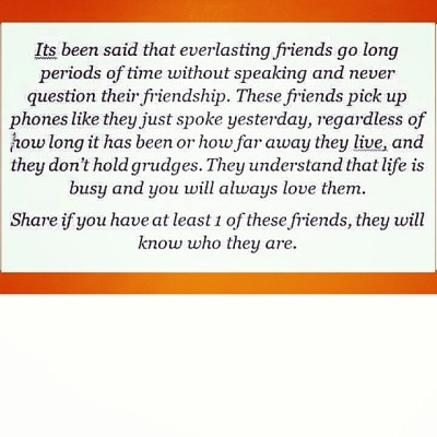 lolafierce:  #true #myfavs #love #this #realness #bffs #forever 💞💕