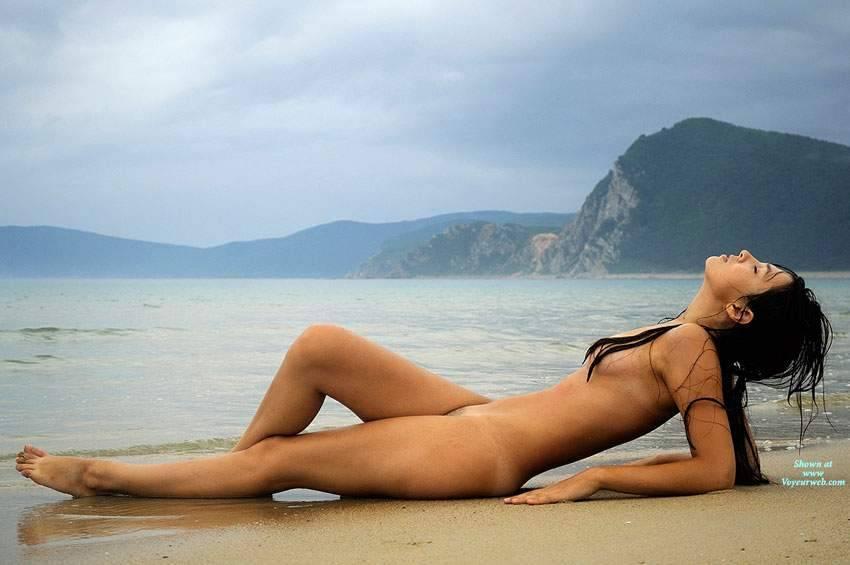 cheap brazilian bikinis