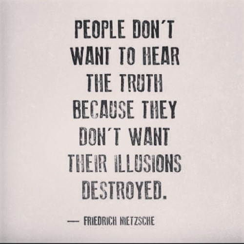 majorfashiondisordernos:  One of my favorite geniuses, #Nietzsche. #wisdomwednesday