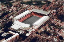 Highbury - Arsenal FC You'll also like .. The Homesick Project - Highbury by miniboro Video: Buried by Progress