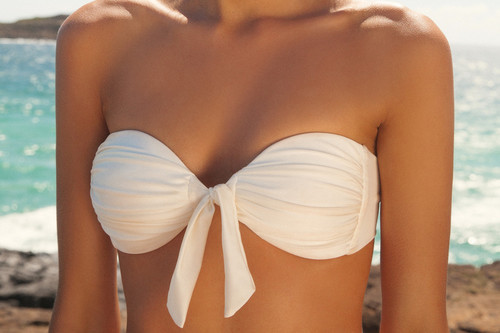 sunkissed-coast:  active summer blog. following back summer/tropical/ocean blogs  ☀