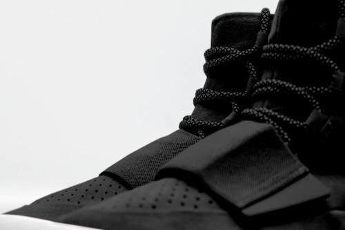 d133c0bf88ac adidas fashion dope kanye west Yeezy Season adidas x kanye west yeezy 750  boost adidas yeezy. Yeezy Boost Black