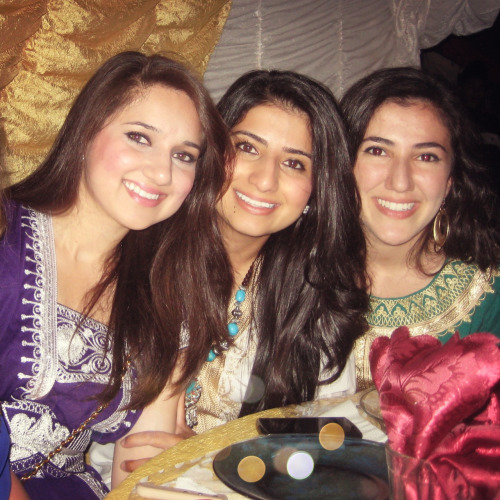 #Berber #wedding where we danced all night! Love & miss Rahat & Beyza #Agadir #Village #Morocco #Safi #Imissthattan #Summer #VolunteerAbroad @unitedforservice