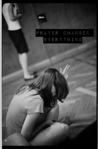 spiritualinspiration:  The Bible tells us that when you pray, have faith, and you will receive it. Faith moves mountains. Faith pleases God. Faith is what opens doors. What is faith? It's believing in God and His goodness. It's knowing that He is a rewarder of those who diligently seek Him. Faith is believing that the promises of God are true. It's obeying His Word. It's what causes you to act. Where does faith come from? Scripture tells us that everyone is given a measure of faith; that faith grows by hearing the Word of God. Simply put, the more you hear the Word of God, the more real it becomes in your life and the easier it is to believe His promises. It doesn't matter how much faith you have today, begin growing your faith by choosing to obey God's Word. As you hear and obey the Word, your faith will strengthen, and you will receive what you've been believing for in Jesus' name!
