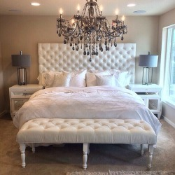 home decor luxury decor decoration interior decorating