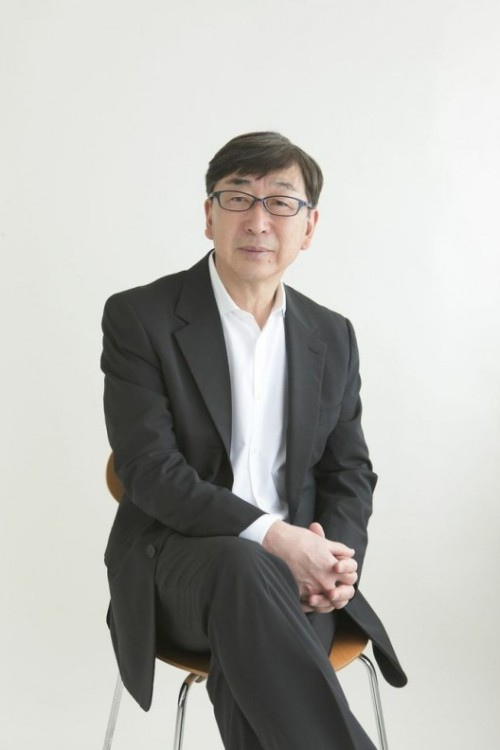 "Toyo Ito has been announced as the Pritzker laureate for 2013. Ito is the thirty-seventh recipient of the Pritzker Prize and its sixth Japanese recipient. The Pritzker jury applauded Ito for his ability to synthesize many architectural languages and functionalities in the expression of one personal ""syntax,"" inspired by the organic structures found in nature and the sensual nature of the human user. Calling him a ""creator of timeless buildings,"" the Pritzker Jury further praised Ito for ""infusing his designs with a spiritual dimension and for the poetics that transcend all his works."" Among those works, the Jury singled out his Sendai Mediatheque, whose innovative use of structural tubes ""permitted new interior spatial qualities,"" TOD'S Omotesando building in Tokyo, ""where the building skin also serves as structure,"" and Tokyo's Tama Art University Library as particularly inspiring. In response to the accolade, the highest award in the profession of architecture, Ito humbly expressed that, with each project, he only becomes more ""painfully aware of [his] inadequacy, and it turns into energy to challenge the next project."" For that reason, Ito professed, ""I will never fix my architectural style and never be satisfied with my works."""