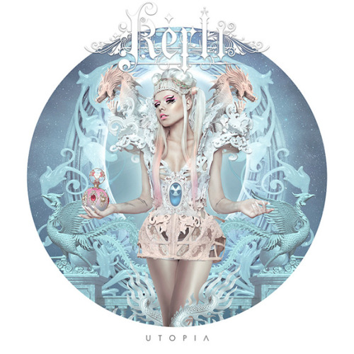 Exclusive Interview: PopBytes talks with Kerli!